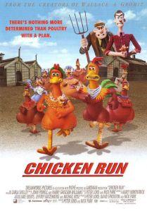 Poster film. (gambar: IMDb)