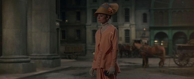 26-my-fair-lady-1964