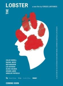 """Poster film. (gambar: """"CineMaterial"""")"""